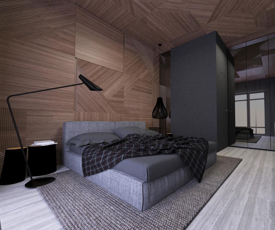 01_bedroom