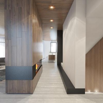 01_livingroom