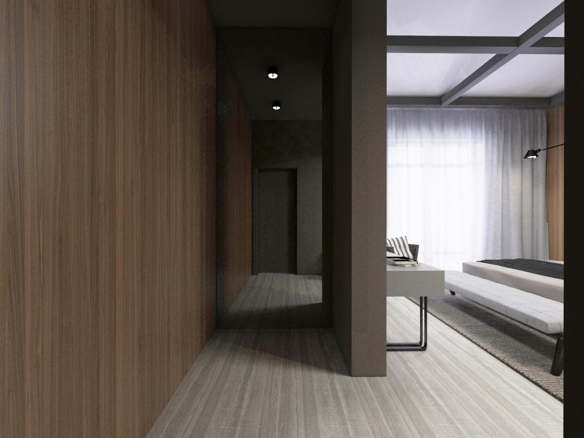 02_bedroom_st