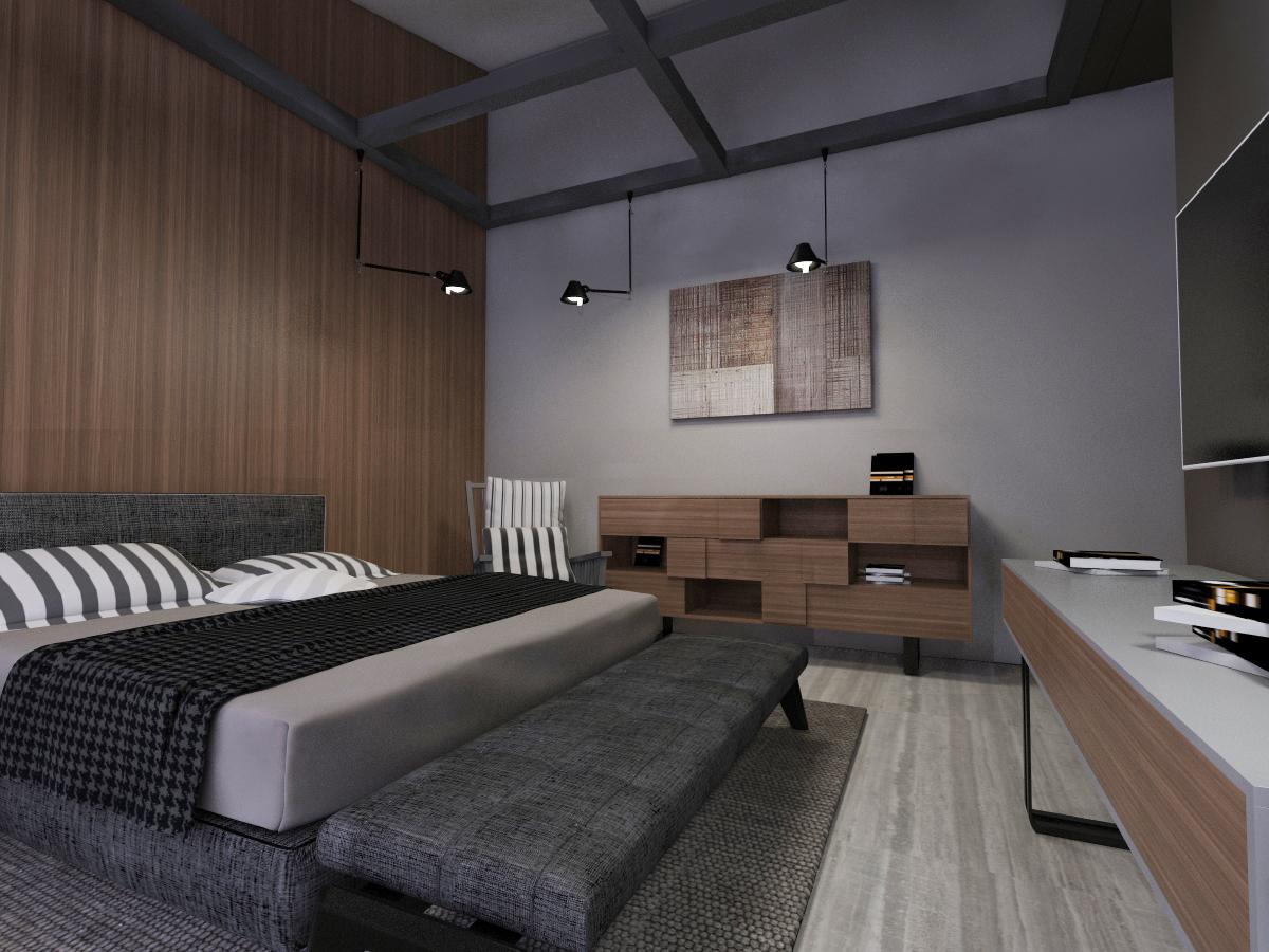 03_bedroom_st