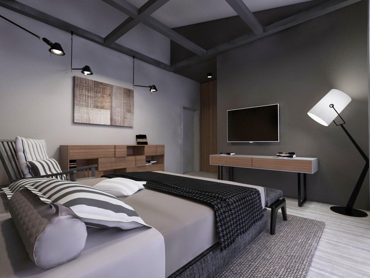 04_bedroom_st