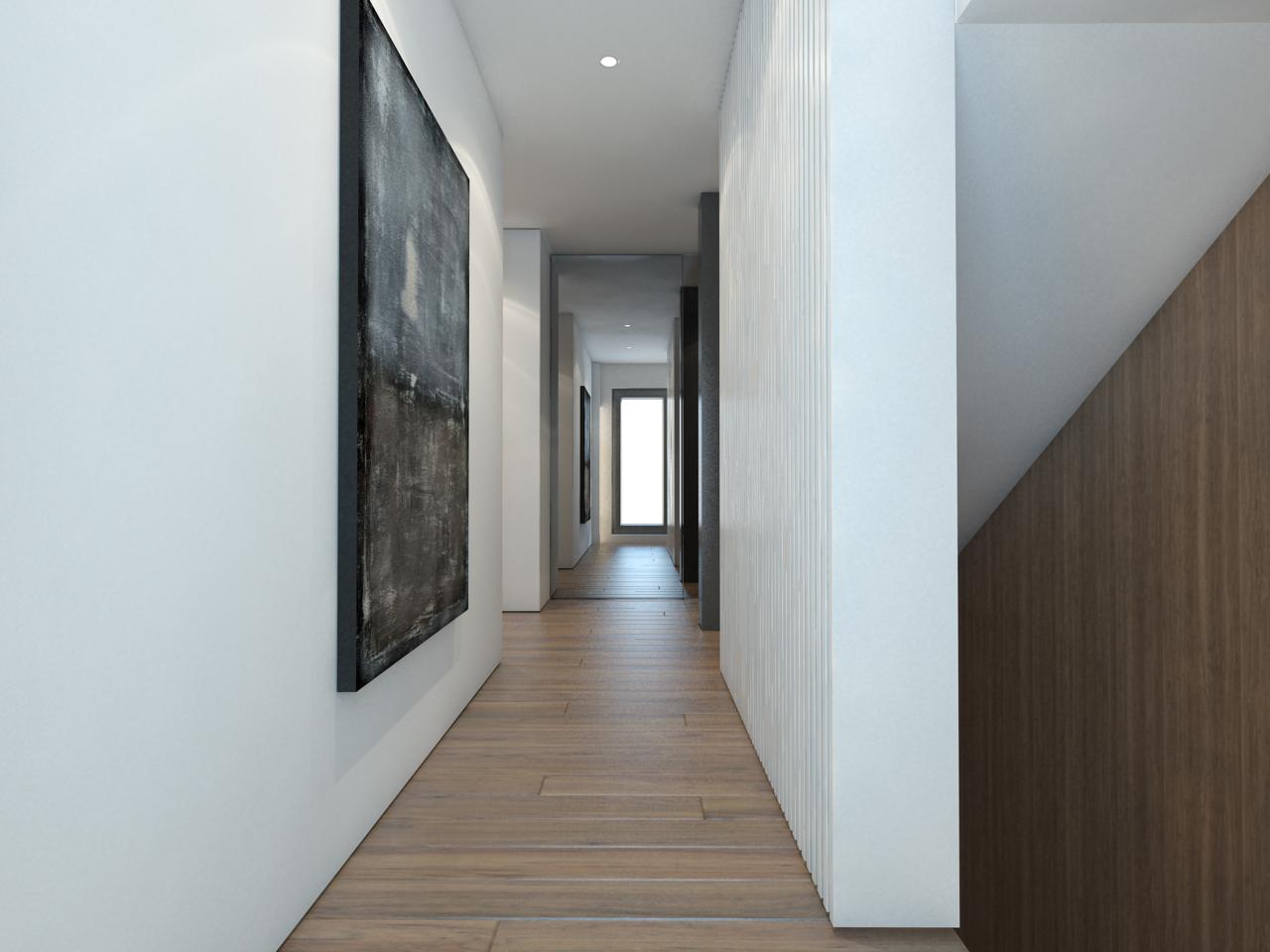 09_koridor