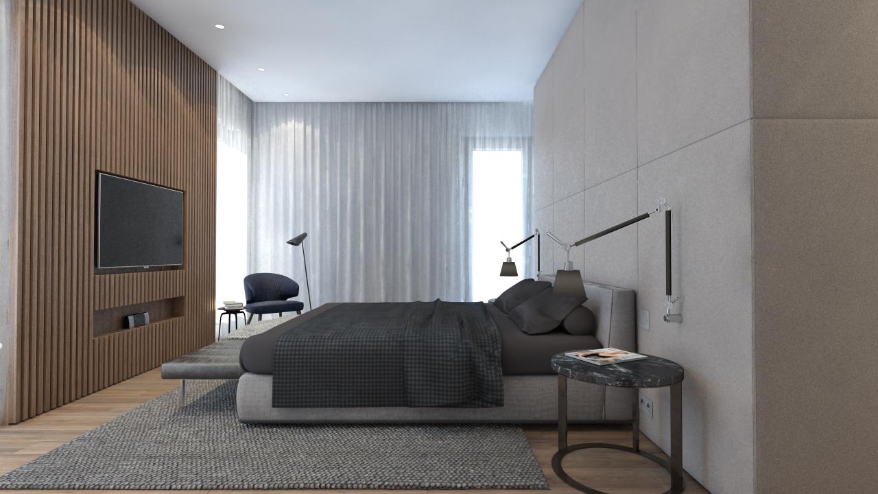 14_bedroom