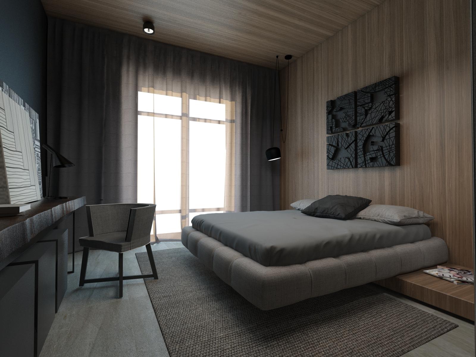 bedroom_KK_2