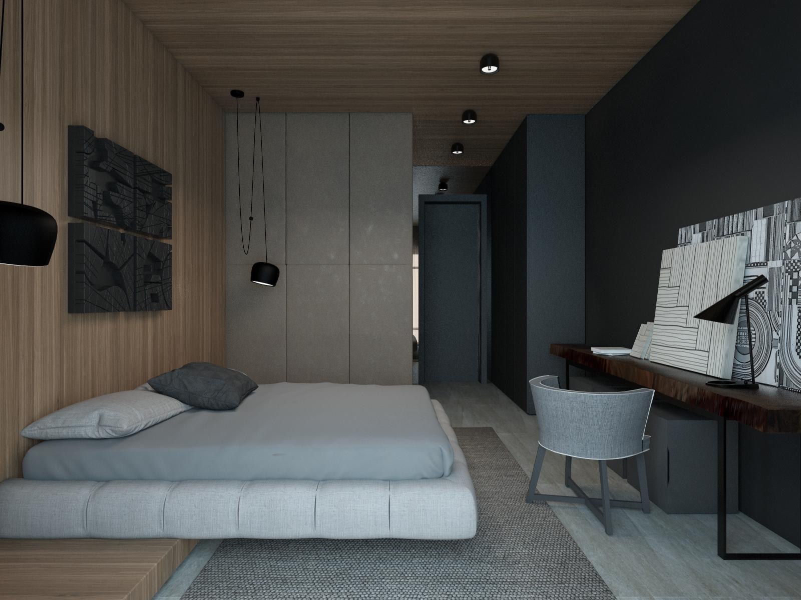 bedroom_KK_3