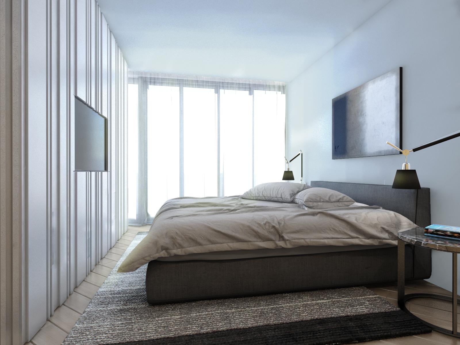 10_bedroom
