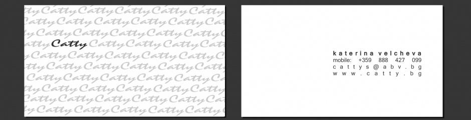 Catty_Final