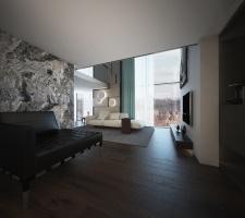 Hoffmann_Apartmenthouse_Cam01_3