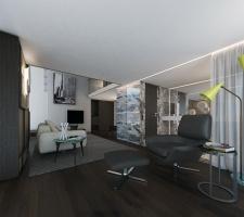 Hoffmann_Apartmenthouse_Cam02_3