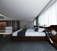 Hoffmann_Apartmenthouse_Cam03_2